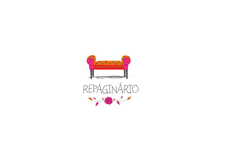 10 logo design