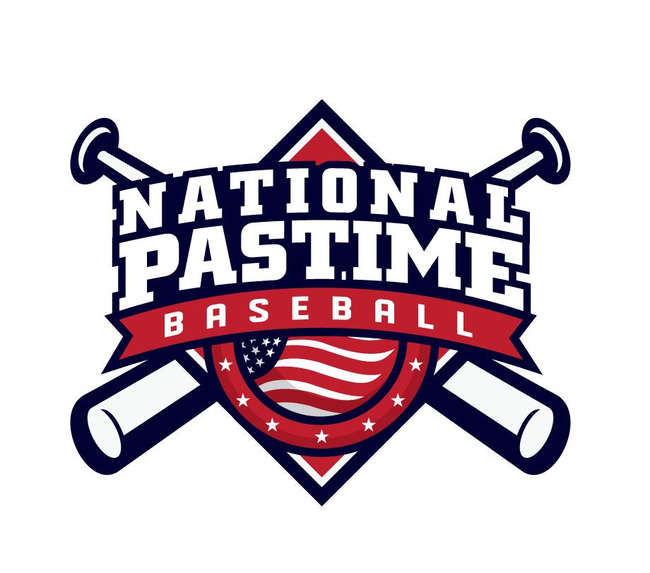 11pastime logo