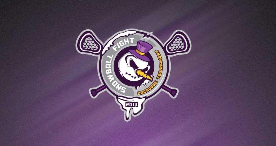 14 sportclub logo