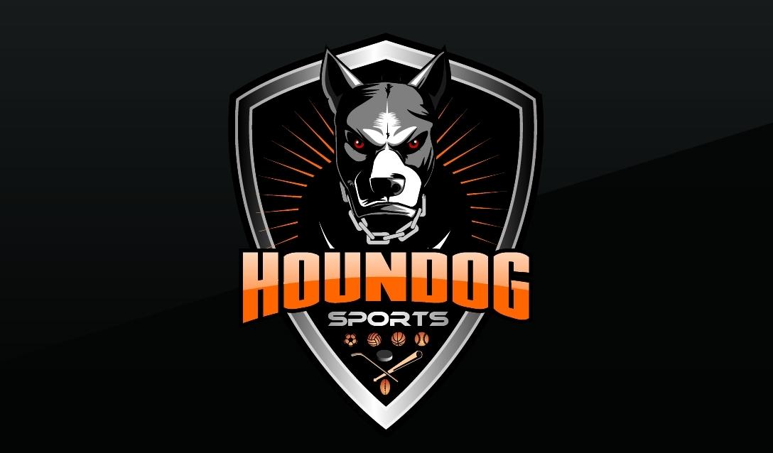 15 hondog logo