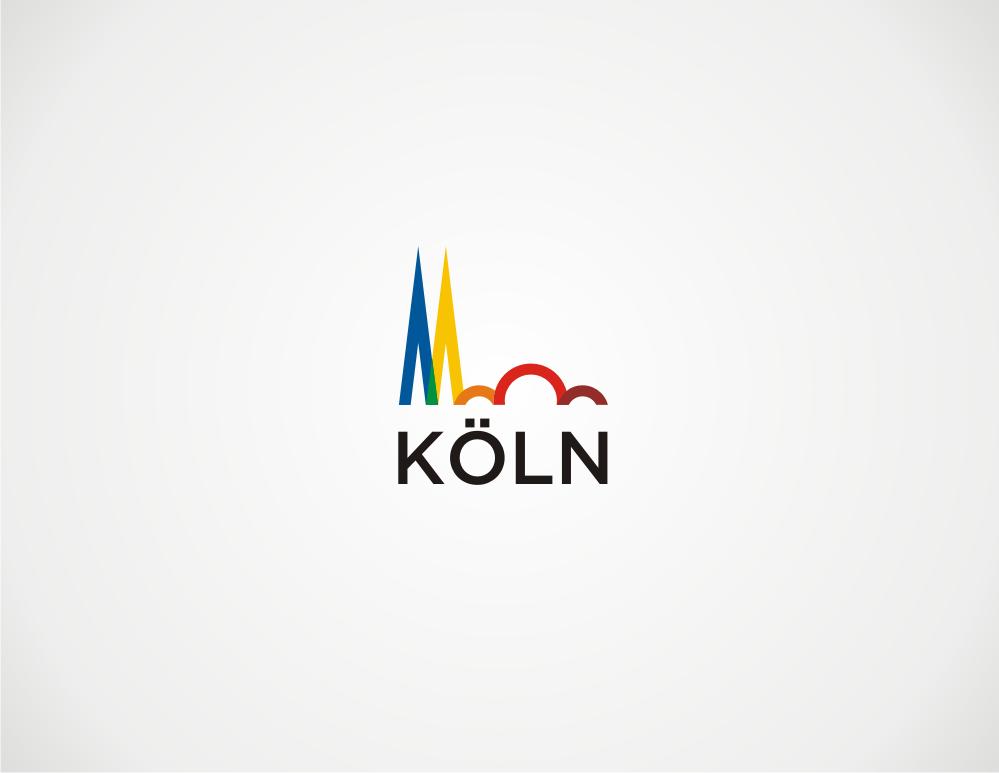 15 logo köln