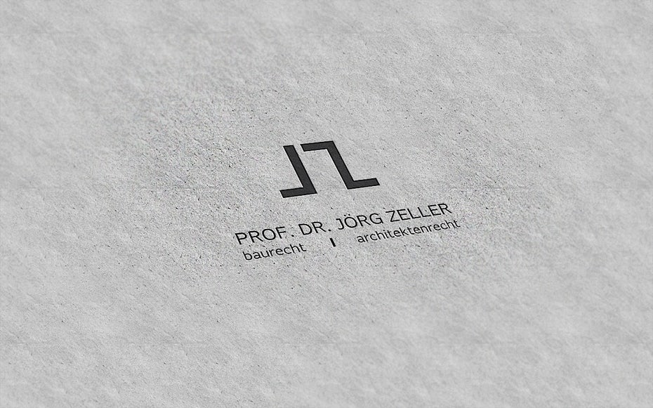 17 logo design