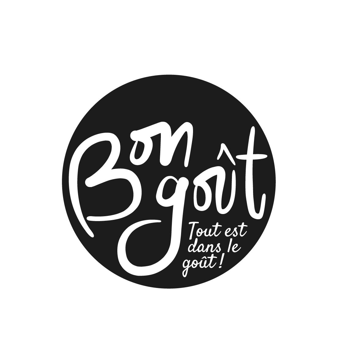 17 logo emblem