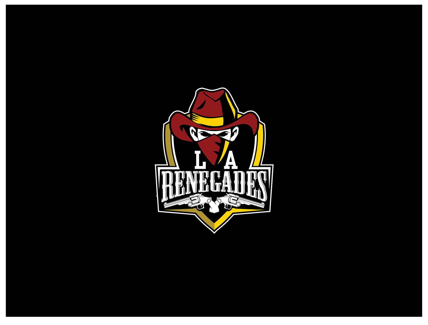 20 logo schwarz sport