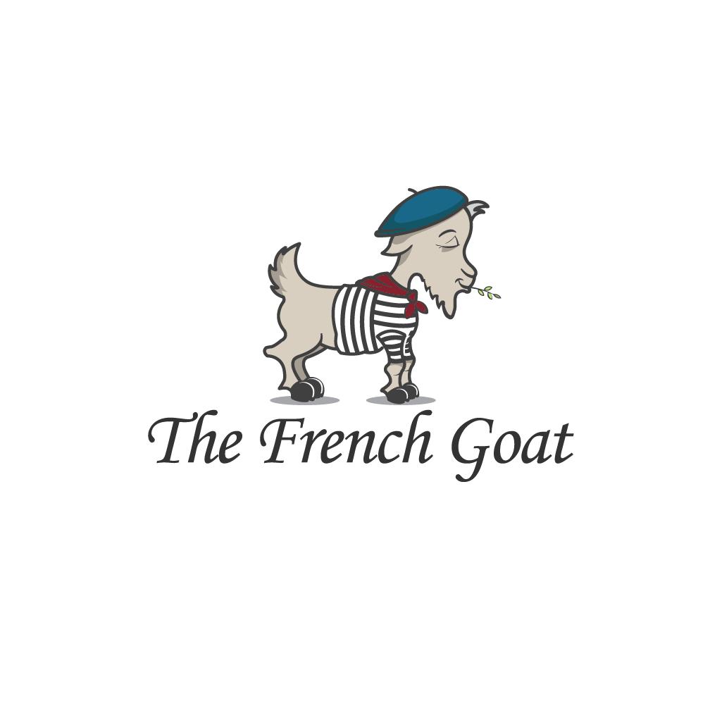 2 logo Frankreich