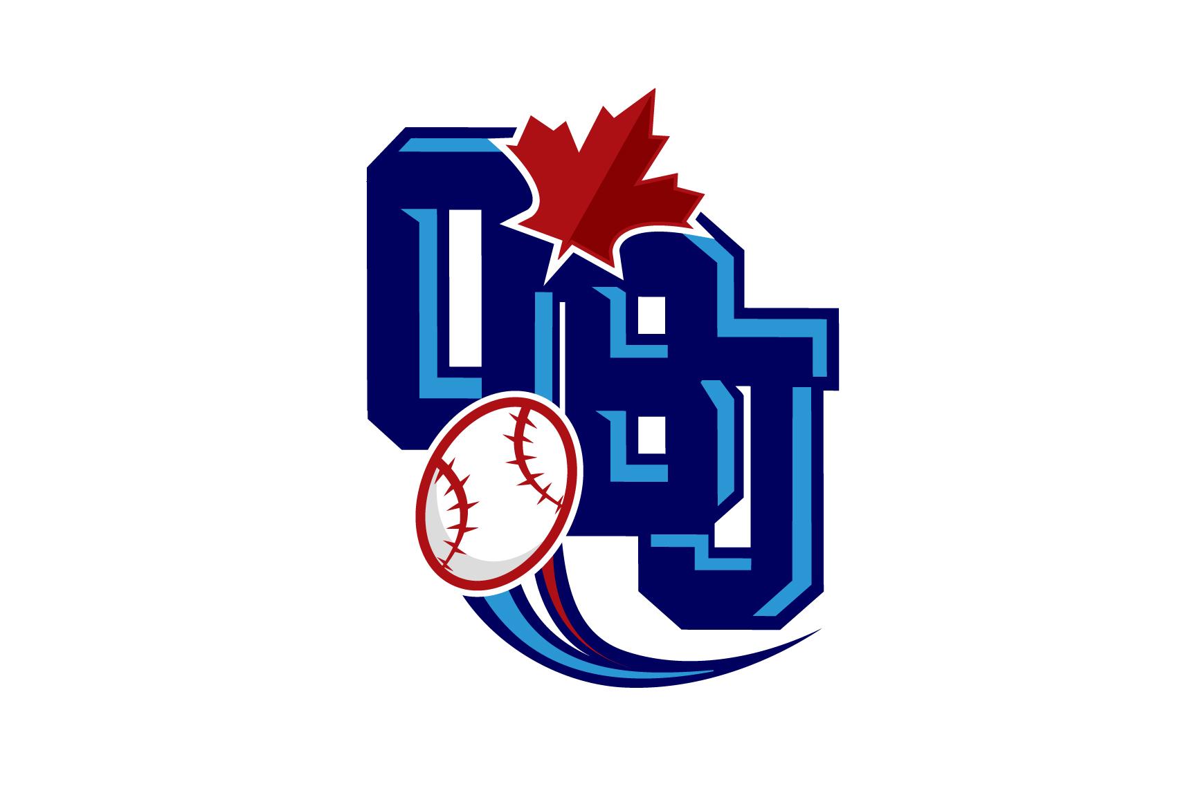 25 QBJ logo