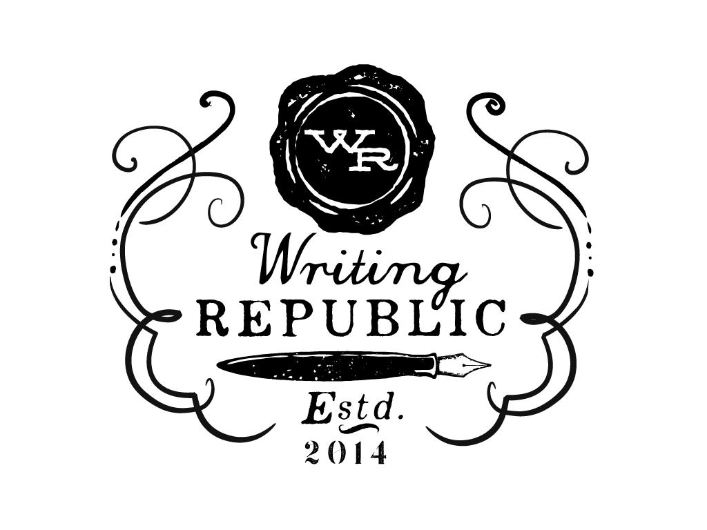26 vintage logo