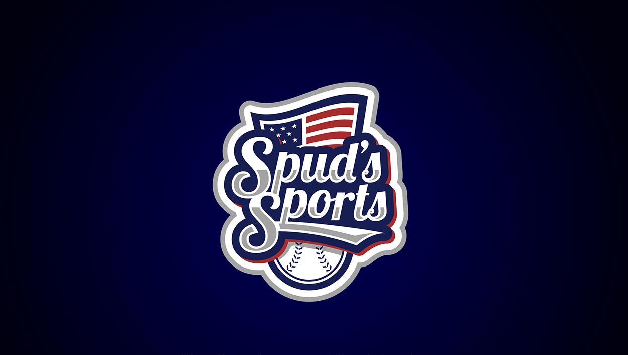 29 american sports