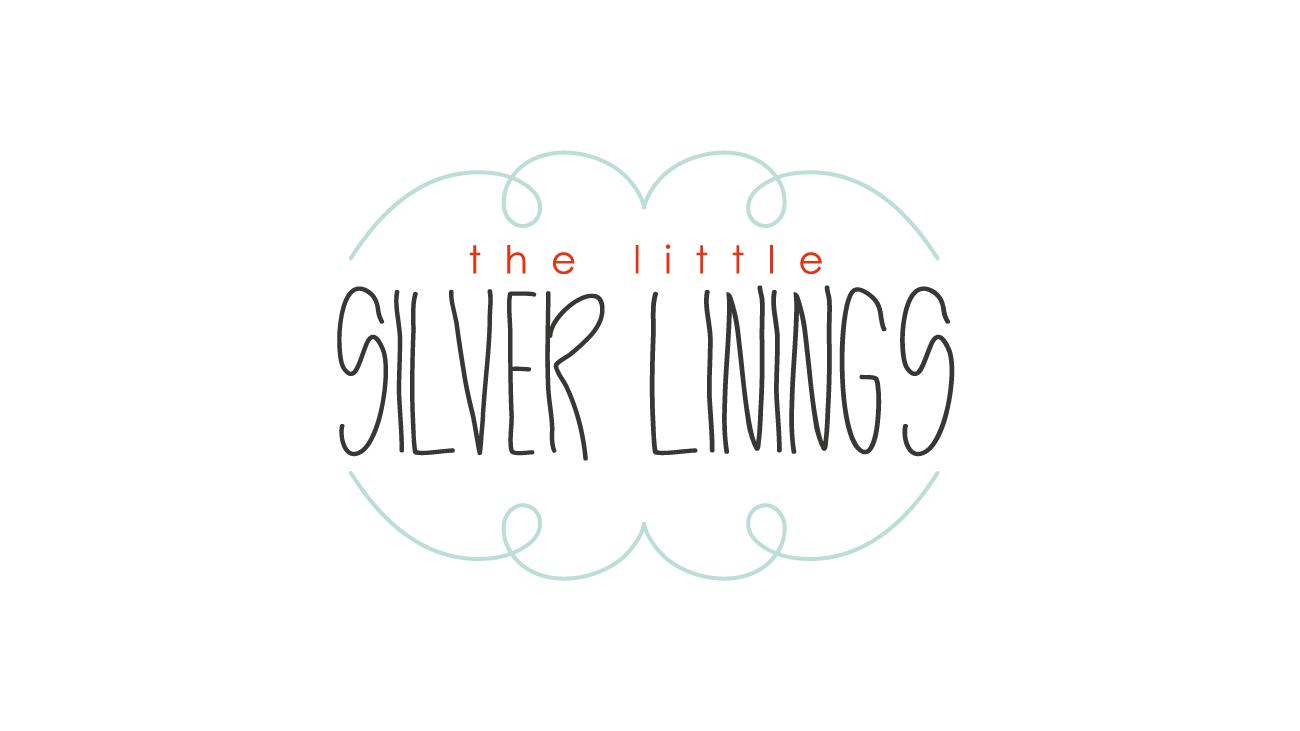 3 logo design
