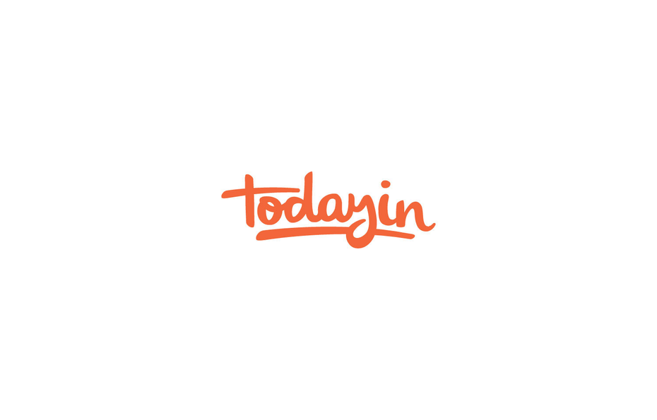 35 logo design