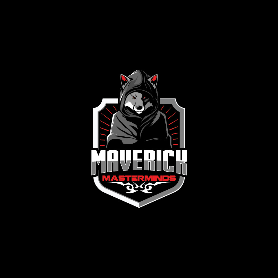 maverich logo4