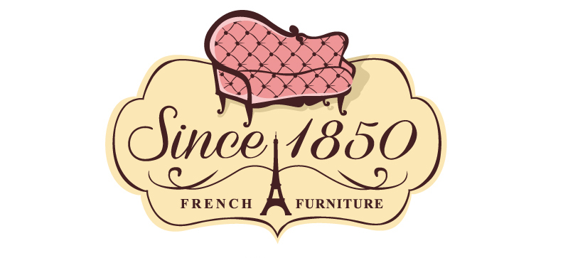5 logo-design frankreich