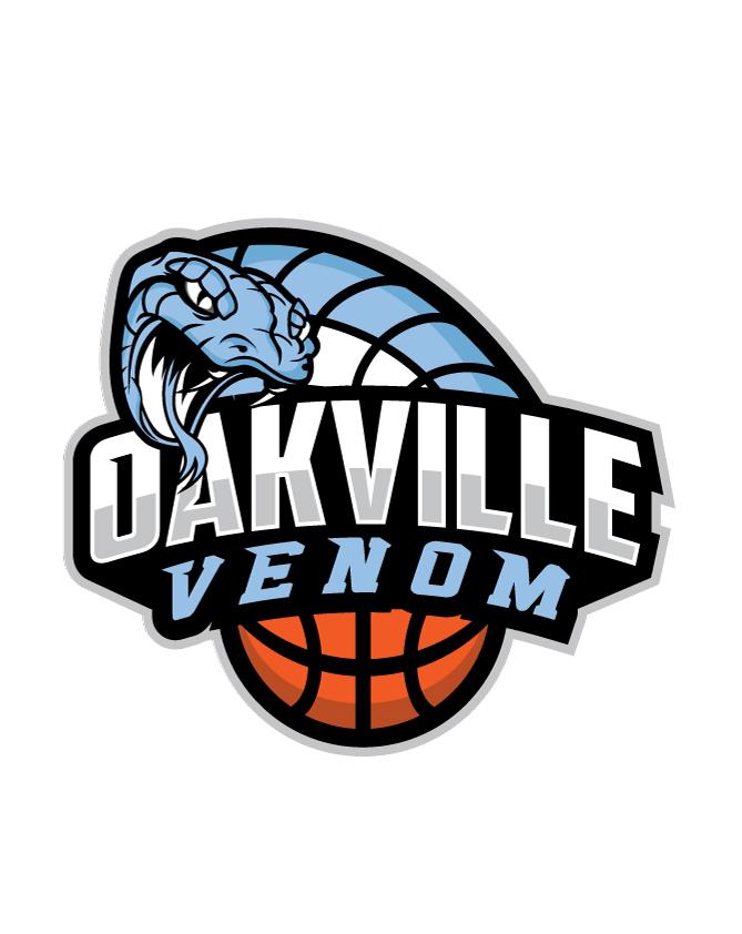 7 oakville sportlogo