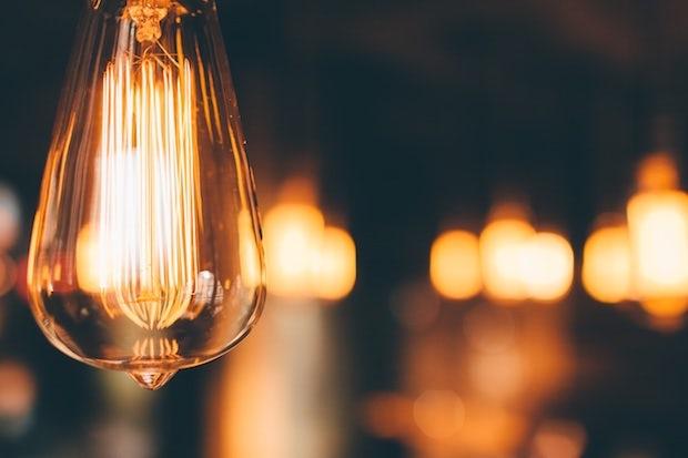 Articles - Ideas