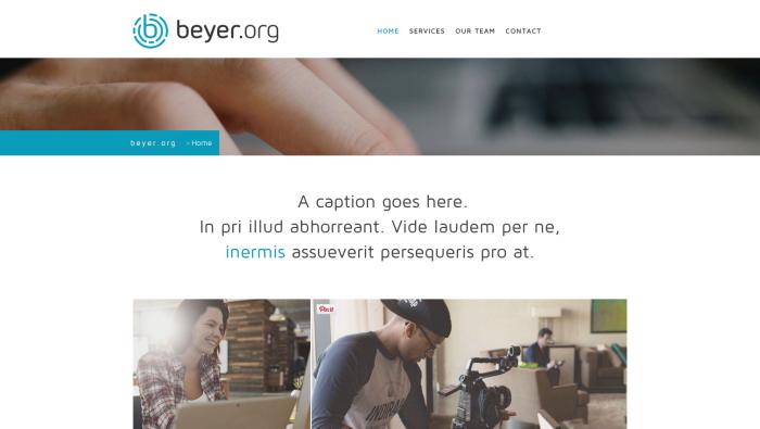 Bestjimdosite-contender02-beyer.org