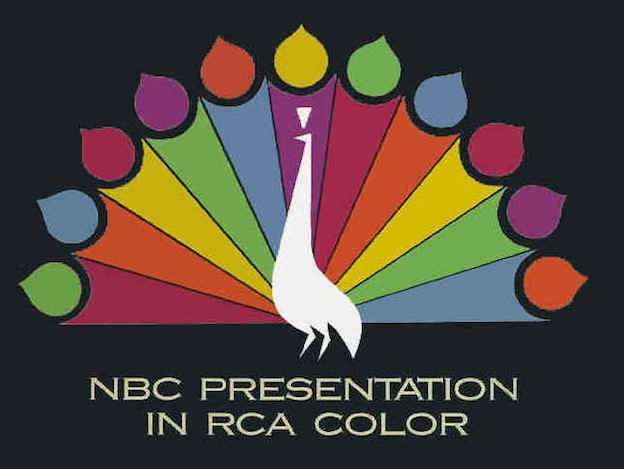 NBC-Logo---Old-School-nbc-528091_644_484