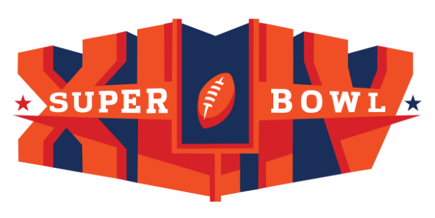 Super_Bowl_XLIV_logo