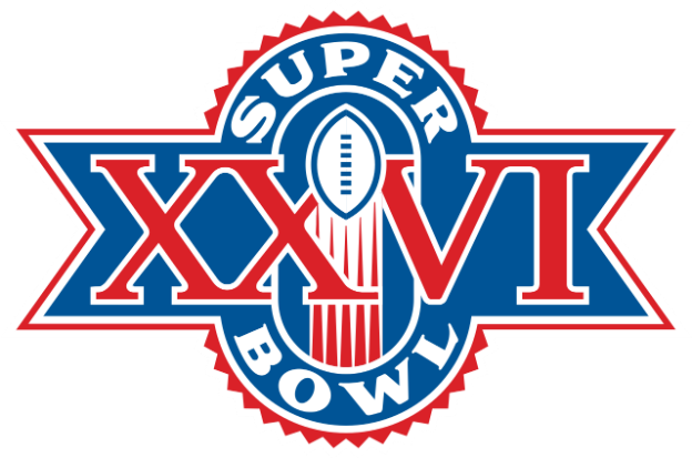Super_Bowl_XXVI_Logo