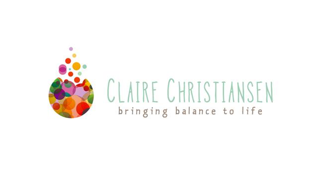 claire-christiansen