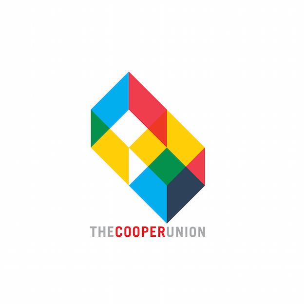 cooper_logo