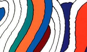 Comment se démarquer grâce aux couleurs en design graphique