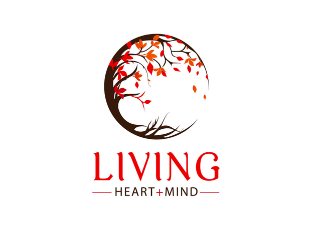 living-heart-mind