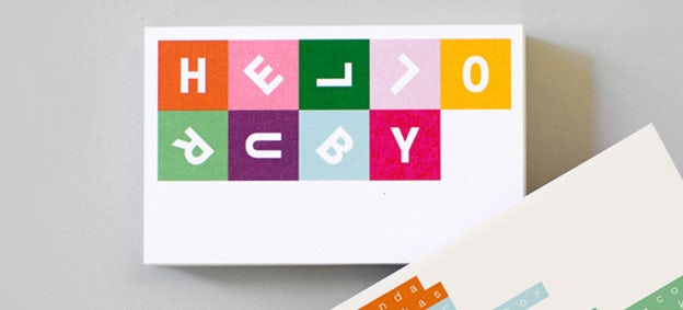 Nouveux-paramètres-typographiques