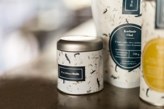 texture is 2016 u0026 39 s hottest packaging trend