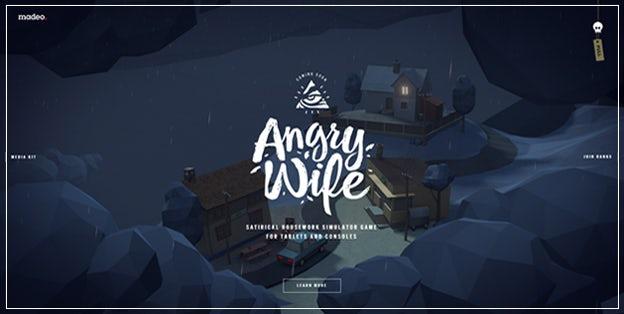 angrywifegame_com