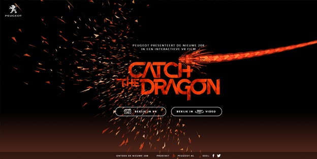 catchthedragon_nl
