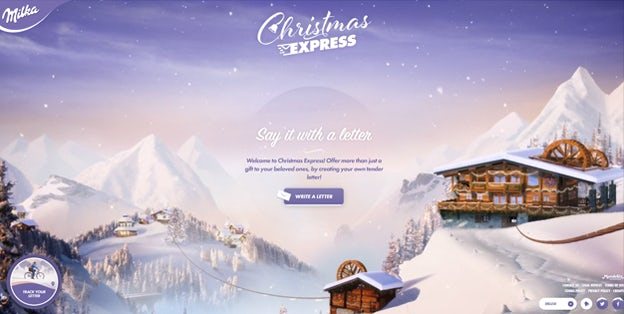 christmas_express