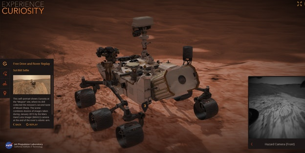 eyes_nasa_gov_curiosity
