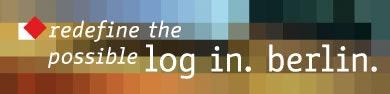 log-in-berlin-it-hub-banner