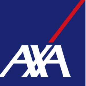 logo-axa-300x298