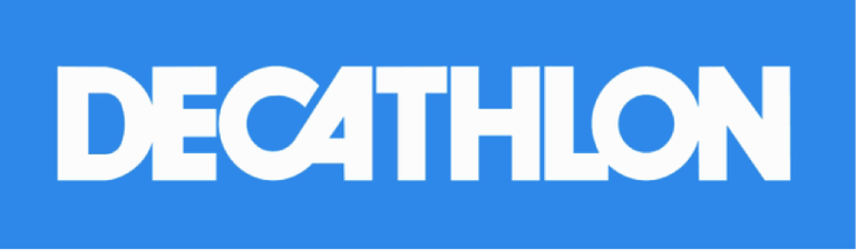 logo-decathlon-768x225