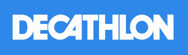 logo-decathlon-768x225