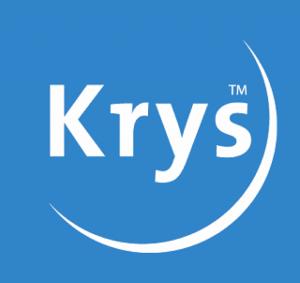 logo-krys-300x283