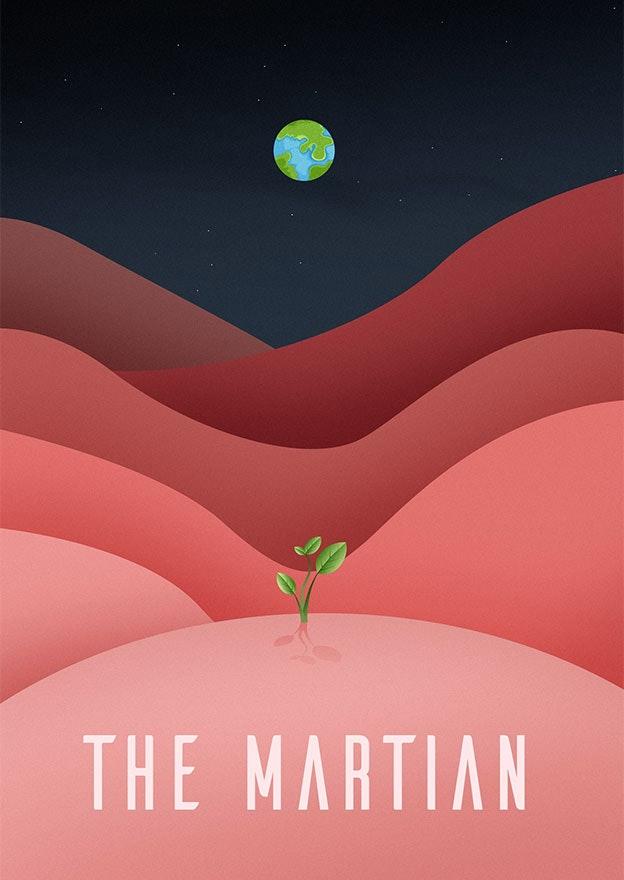 martian2