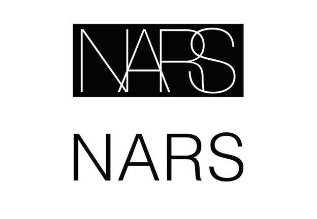 Nars logo