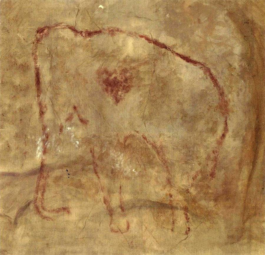 prehistoric-heart