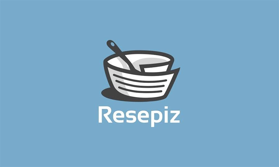 resepiz