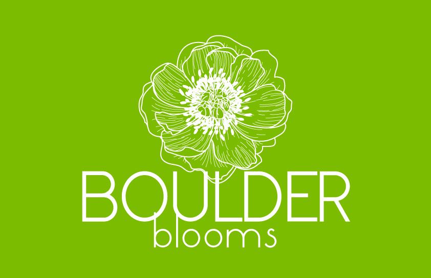 15 logo design grün