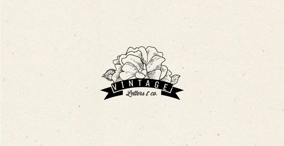 19 logo schwarz