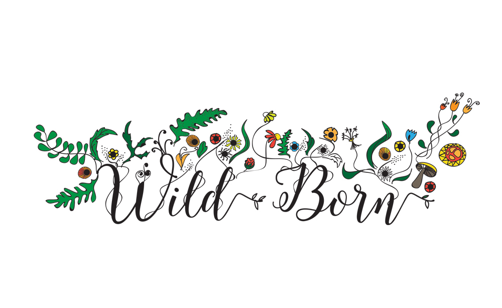20 wild born