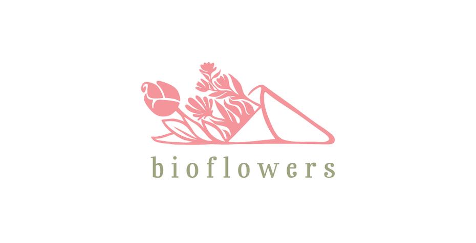 21 bioflowers