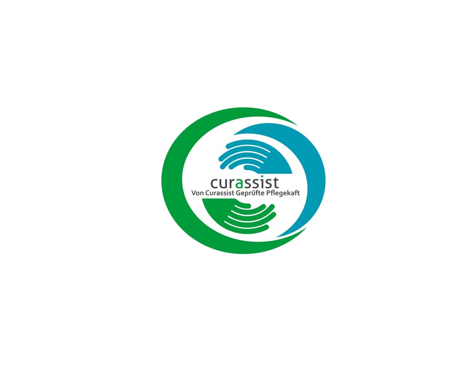 4 curassist design