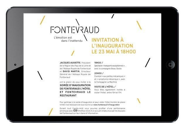 Fontevraud1