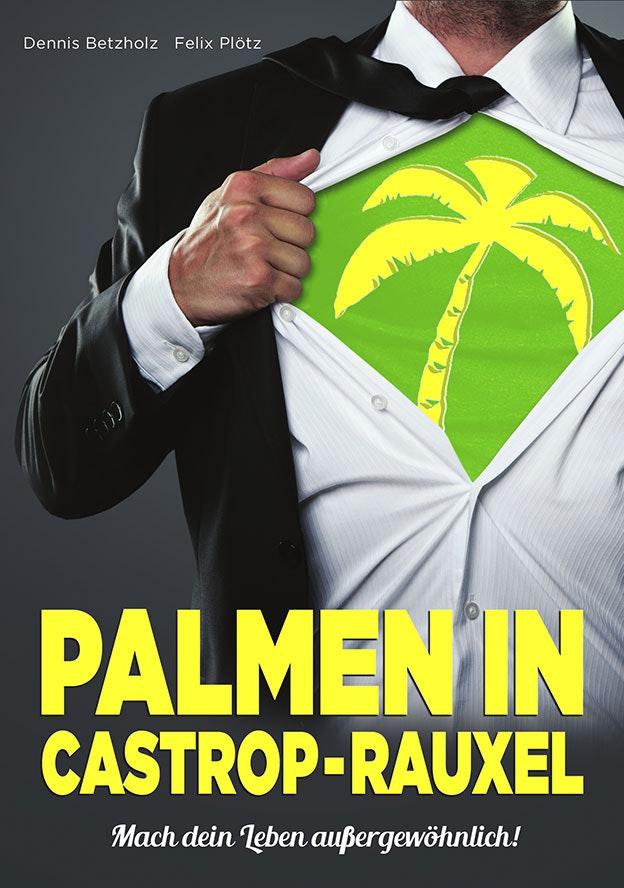 Palmen-in-Castrop-Rauxel_Vorderseite