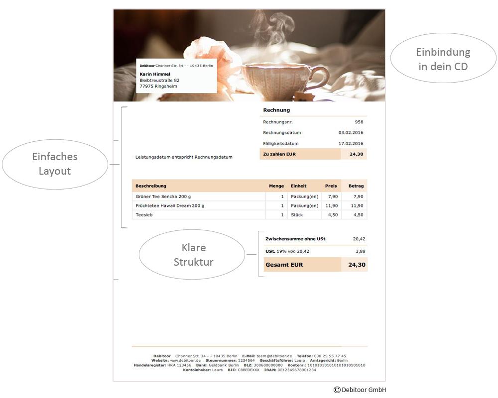 Rechnungsdesign_Grafik Kopie