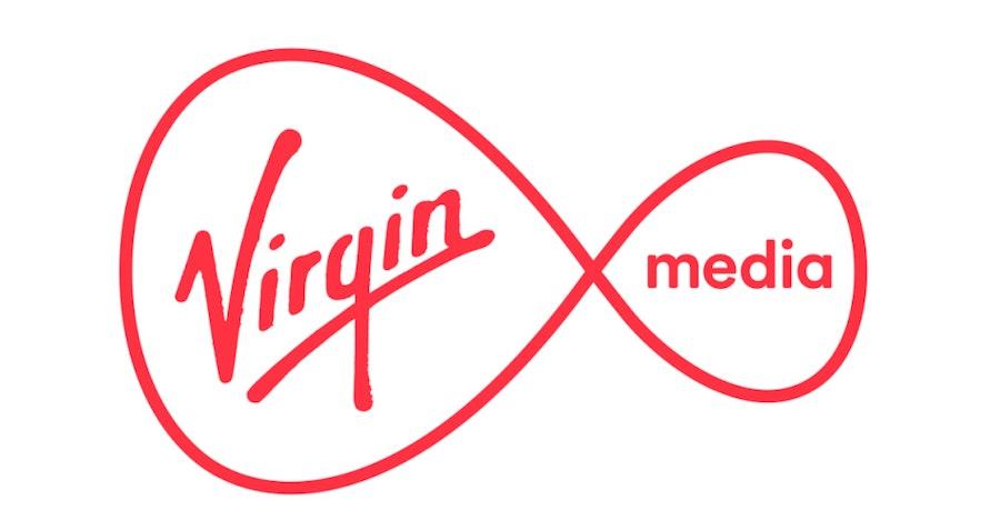 Virgin-Media-on-demand-service-status1